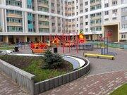 Продажа квартиры в ЖК Загорье - Фото 5