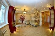 Продам 3-к квартиру, Новокузнецк г, Запорожская улица 15а - Фото 4