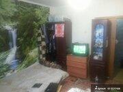 Продажа комнат ЮВАО