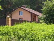 Дом в д.Вязовня Калужской области - Фото 1