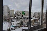 Продается 2-х комнатная квартира Москва, Зеленоград к1462, Купить квартиру в Зеленограде по недорогой цене, ID объекта - 317785697 - Фото 8