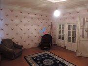 Квартира по адресу пр.Ленина 23 - Фото 3