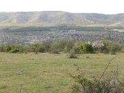 Земельный участок в Крыму у источника Святого Пантелеймона - Фото 3