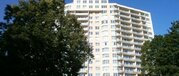 7 783 738 руб., Продажа квартиры, Купить квартиру Рига, Латвия по недорогой цене, ID объекта - 313138895 - Фото 1