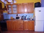 Однакомнатная квартира на ул.Курская 20 - Фото 2