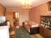 Продается 3-к квартира ул. Коненкова 15в - Фото 4