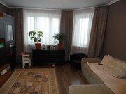 2-комнатная квартира Солнечногорск, ул.Молодежная, д.1 - Фото 1