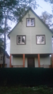 От застройщика без комиссии сдается новый уютный 2-х этажный дом - Фото 1