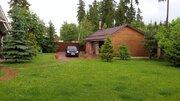 Продается дом 170 кв.м. в поселке «Домик в лесу»- д. Лупаново - Фото 2