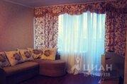 Аренда комнат в Пензенской области