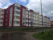 Продается 1-комн. квартира 37,41 кв.м. в Нахабино Ясное - Фото 1