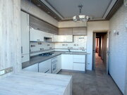 Продам квартиру в ЖК Зеленый квартал - Фото 5