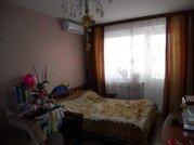 Продам 1 ком Есенина 38 - Фото 2