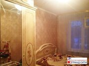 Сдается 2-х комнатная квартира в Пушкино - Фото 1
