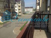 Продажа квартиры, Новосибирск, м. Речной вокзал, Ул. Кирова - Фото 5