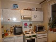 Двухкомнатная квартира в Москве - Фото 5