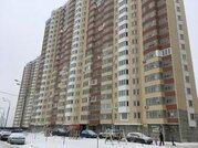 Продам однокомнатную квартиру в Путилково - Фото 2
