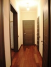 3 кв. в доме комфорт-класса с подземным паркингом. - Фото 1