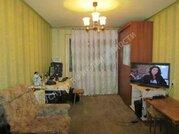 Продается 2к.кв. г.Фрязино, ул.Полевая - Фото 3