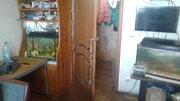 2-ух комнатная кв. ул. Михалковская 15 - Фото 2
