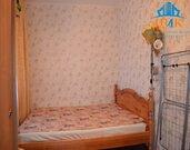 Продается 2-комнатная квартира в теплом, кирпичном доме п. Рыбное - Фото 3