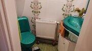 Продается дом 170 кв.м. в поселке «Домик в лесу»- д. Лупаново - Фото 5