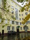 Уникальная квартира 99 кв.м. скамином + балкон 17 кв.м.в Химках! - Фото 2