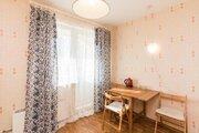 Ямская, 102 а, Аренда квартир в Тюмени, ID объекта - 323014524 - Фото 6
