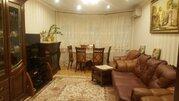 Продается 3 комнатная квартира Щелково ул.Комсомольская д.24. - Фото 1