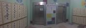 Продам 1-комнатную квартиру в ЖК Акварель - Фото 5