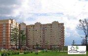 Продаётся четырёхкомнатная квартира в Зеленограде корп 2019 - Фото 2