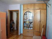 3-комнатная квартира ул. Народного Ополчения 28к2 - Фото 5