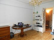 Продается 3 к кв, Челябинск, Героев Танкограда, 106 - Фото 1