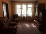 Срочно сдается 2-я квартира в центре города Подольск! - Фото 2