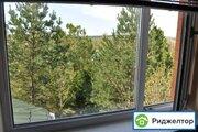 Аренда дома посуточно, Богословское, Ясногорский район - Фото 4