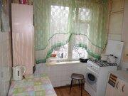 2-х ком. квартира с раздельными комнатами - Фото 3