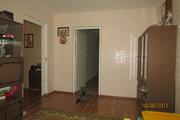 Продам уютную 3-комн квартиру в г.Коломна Моск/обл.3099 999 руб.торг - Фото 4
