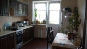 Продается 3 ком.квартира г.Раменское ул.Дергаевская - Фото 1