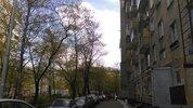 Продаю 2-х комн. квартиру у м. Белорусская. - Фото 2