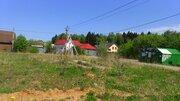 Продаётся участок рядом с Зеленоградом - Фото 3