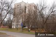 Продаю1комнатнуюквартиру, Саров, проспект Музрукова, 17