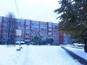 Продажа квартиры, Улица Хоспиталю, Купить квартиру Рига, Латвия по недорогой цене, ID объекта - 316997428 - Фото 22
