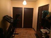3-комнатная квартира 74 кв. м ул.Зюзинская , 4к3, м. Новые Черемушки - Фото 3