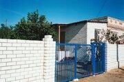 Продается дом в х Кузнецов ул Тихая - Фото 4