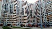 1 комнатная квартира г.Железнодорожный , мкр Ольгино, ул. Шестая, 2 - Фото 1