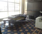 Аренда помещения свободного назначения 170 кв.м. м.Маяковская