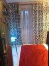 Продается 2-х комнатную квартиру г.Серпухов ул.советская д.114 - Фото 4