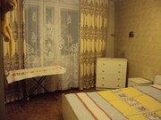 5 комнатная в Солнечном - Фото 1