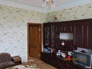 1 500 000 Руб., Квартира 3 ком с ремонтом в кирпичном доме в центре города, Купить квартиру в Рошале по недорогой цене, ID объекта - 318532564 - Фото 29