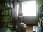 Продажа квартиры, Солнечногорск, Солнечногорский район, Ул. . - Фото 3